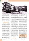 agazin - Kreiskrankenhaus Mechernich - Seite 4