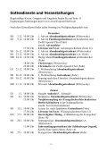 Zwölf Apostel - Evangelische Zwölf-Apostel-Kirchengemeinde, Berlin - Seite 2