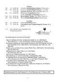Zwölf Apostel - Evangelische Zwölf-Apostel-Kirchengemeinde, Berlin - Seite 3