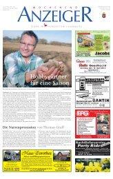 Bruchgold Zahngold - Silber Mo., Mi. und Fr. - Büchener Anzeiger