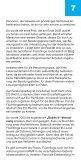 Rahmenkonzeption zur evangelisch-diakonischen ... - Seite 7