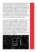 G - hebbel am ufer - Seite 5