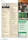 Forstliche Zusammenschlüsse Anpassung an den Klimawandel - Seite 2