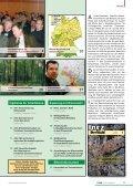 Forstliche Zusammenschlüsse Anpassung an den Klimawandel - Seite 3