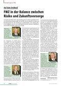 Forstliche Zusammenschlüsse Anpassung an den Klimawandel - Seite 4
