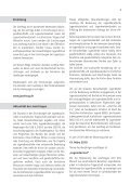 Arbeitshilfe_Josefstag2010_online150110.pdf - Seite 3