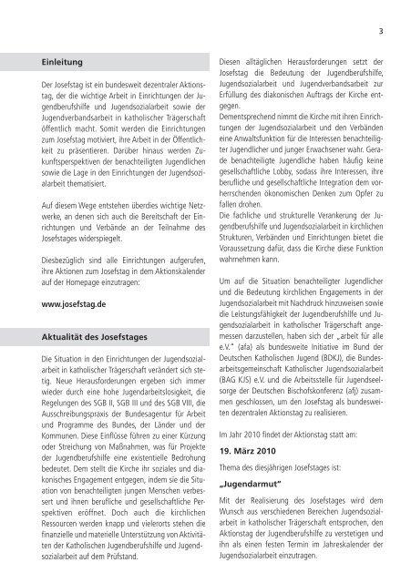 Arbeitshilfe_Josefstag2010_online150110.pdf