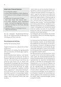 Arbeitshilfe_Josefstag2010_online150110.pdf - Seite 6