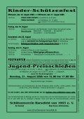 Einladung - Seite 4