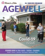 agewell 2020 new 8.21_11-16_final