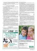 Mai 2009 - Gemeinde Vettweiss - Seite 3