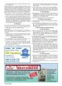 Mai 2009 - Gemeinde Vettweiss - Seite 4