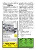 Mai 2009 - Gemeinde Vettweiss - Seite 5