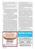 Mai 2009 - Gemeinde Vettweiss - Seite 6