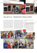 INFO - Wohnungsunternehmen Dithmarschen eG - Seite 4