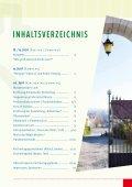 10. Juni - Anhalt 800 - Seite 3