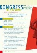 10. Juni - Anhalt 800 - Seite 4