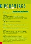 10. Juni - Anhalt 800 - Seite 6