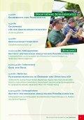 10. Juni - Anhalt 800 - Seite 7