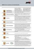 SCHWEISSGERÄTE 2007/2008 - Rehm - Seite 4
