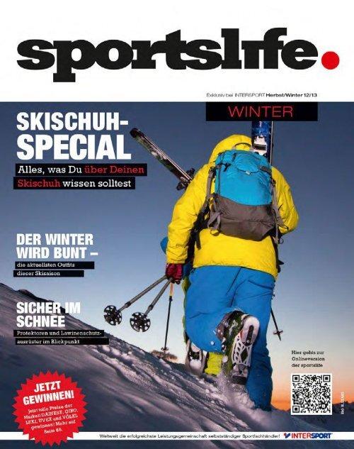Untitled - Intersport
