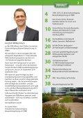 FBB eNEWS APRIL-2015 - Page 3