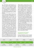 FBB eNEWS APRIL-2015 - Page 5