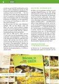 FBB eNEWS APRIL-2015 - Page 6