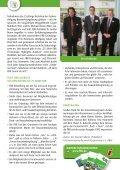 FBB eNEWS APRIL-2015 - Page 7