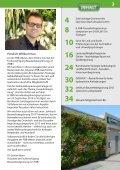 FBB eNEWS SEPTEMBER-2015 - Page 3