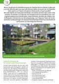 FBB eNEWS SEPTEMBER-2015 - Page 5
