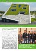 FBB eNEWS SEPTEMBER-2015 - Page 6