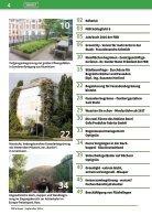 FBB_eNEWS_September-2016 - Page 4