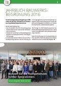 FBB eNEWS September-2016 - Page 5