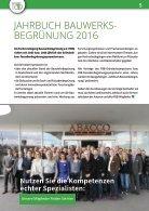 FBB_eNEWS_September-2016 - Page 5