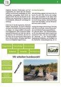 FBB eNEWS September-2016 - Page 7