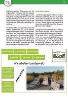FBB_eNEWS_September-2016 - Page 7