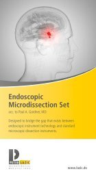 PL_Endoscopic Microdissection Set_web