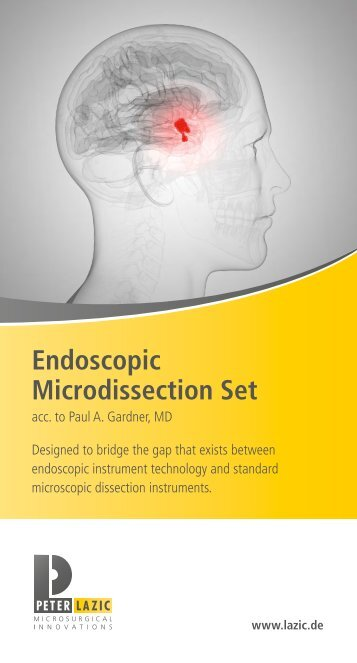 PL_Endoscopic Microdissection Set_web