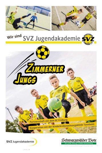 ausgabe-schramberg-13-11-2020