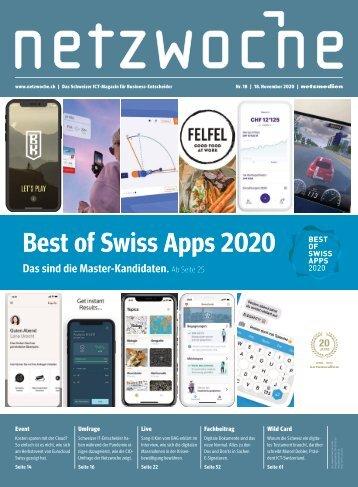 Netzwoche_18-2020_E-Paper