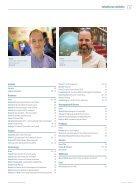 Netzwoche_18-2020_E-Paper - Page 5