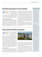 Netzwoche_18-2020_E-Paper - Page 7