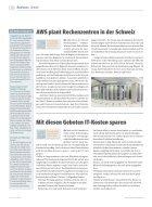 Netzwoche_18-2020_E-Paper - Page 6