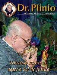 Revista Dr Plinio 273