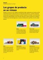Katalog 2021 - Spanien - Page 4