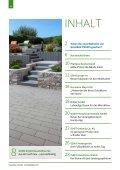 GALABAU PRAXIS 11 2020 - Page 4