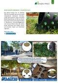 GALABAU PRAXIS 11 2020 - Page 7