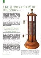 GP-Sonderausgabe-Akkutechnik 2017 - Page 2