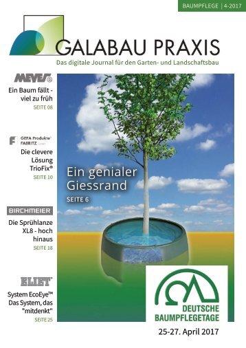 GP-Sonderausgabe-Baumpflege 2017